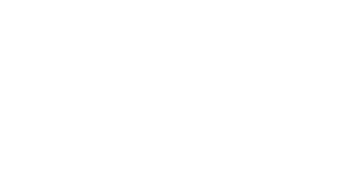 Garage Professionals Inc.